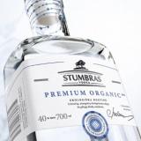 3-stumbras_vodka_premium_organic_2