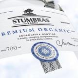 3-stumbras_vodka_premium_organic_3
