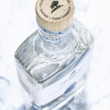 3-stumbras_vodka_premium_organic_4
