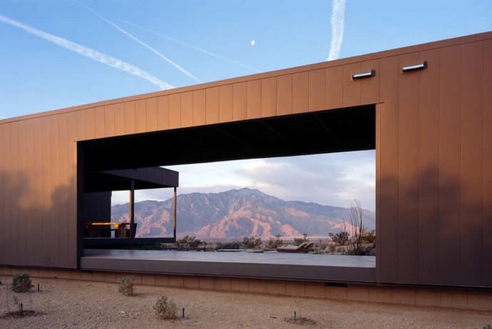 0 VIRSELIUI desert-house-by-marmol-radziner_ezmhr_7 - Copy