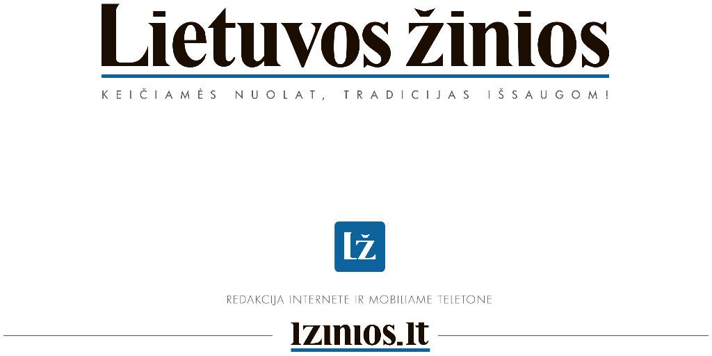 Lzinios _logo2013 pavasaris-visi