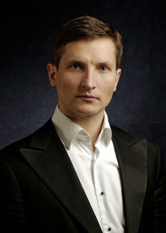 M. Barkauskas