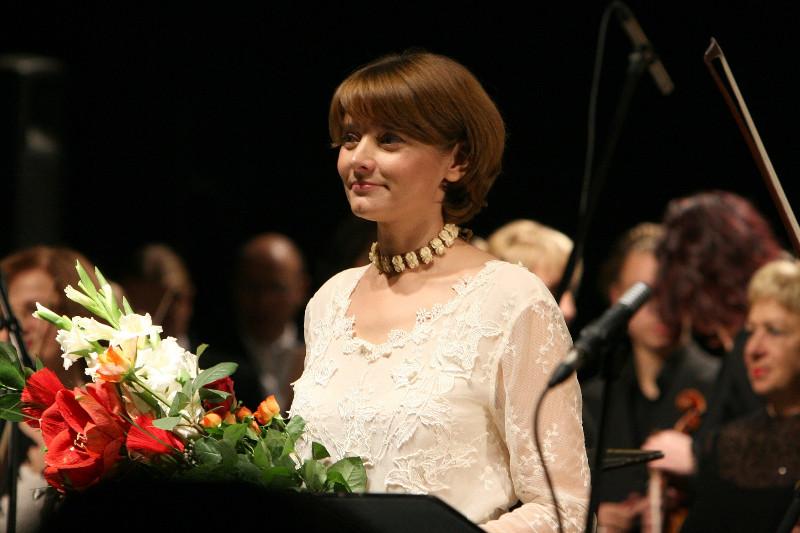 Rita Petrauskaitė