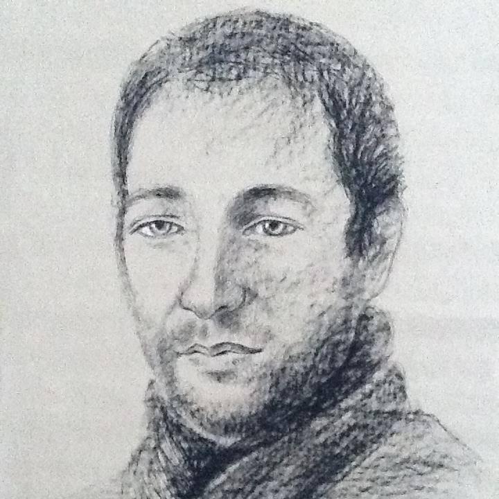 Andrius Ramanauskas