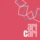 artcart