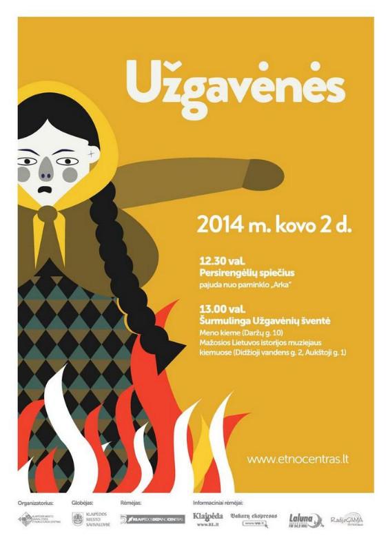 Ugavenes_2014
