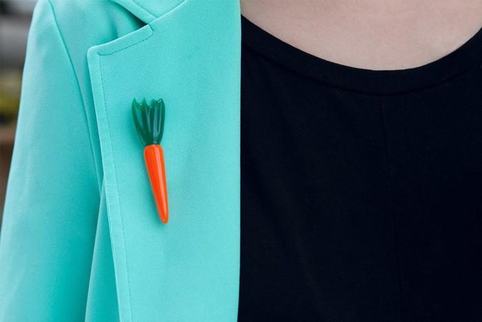 3 morka