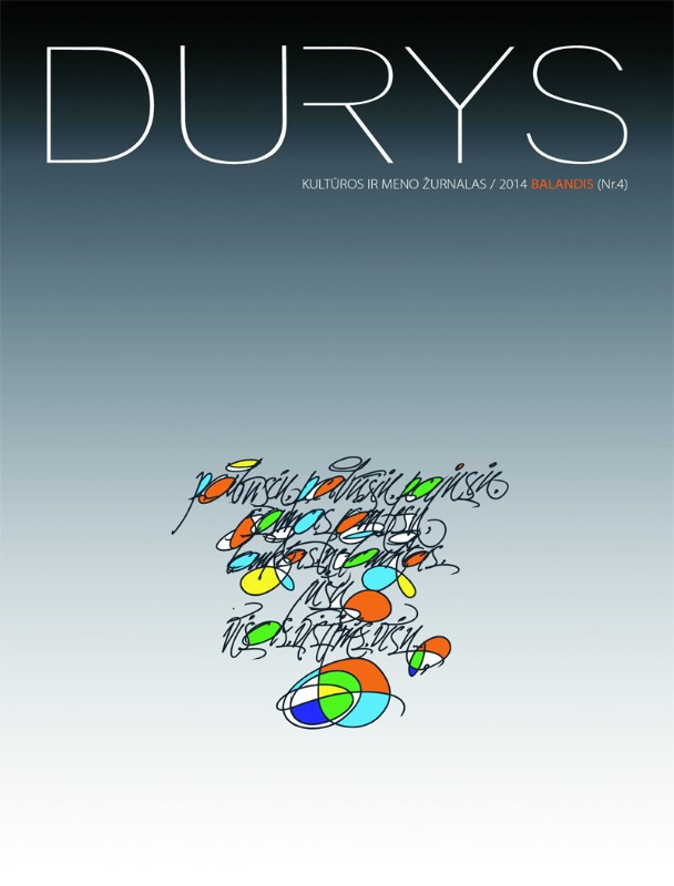 Durys04