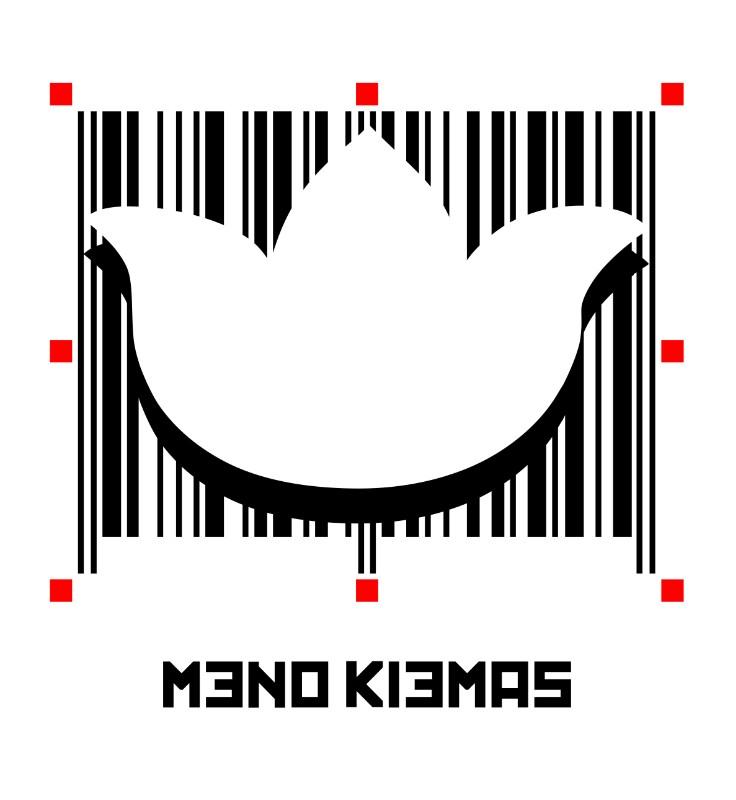 logo Meno kiemas_jpg