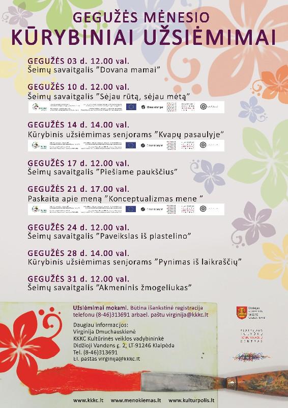 Geguzes_edukacija_plakatas