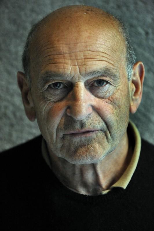 Tom Murphy laikomas svarbiausiu ir reikšmingiausiu Airijos dramaturgu.