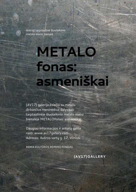 METALOfonas_plakatas