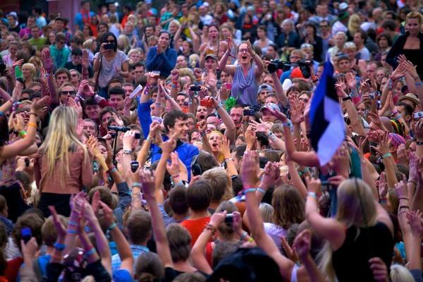 Positivusfestival.com nuotr.