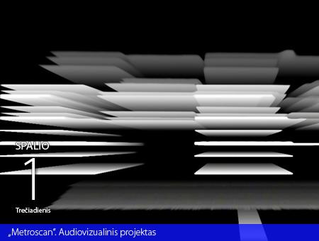 KKS-tinklapis-AFISA_1001_LT