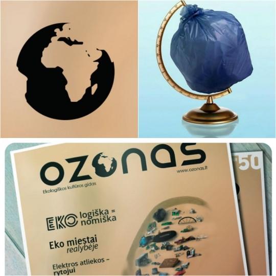 ozonas