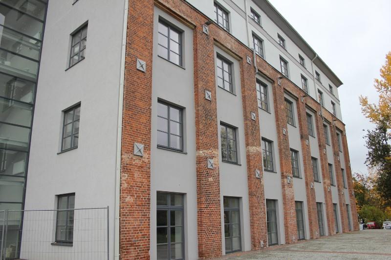 Kulturos_fabrikas