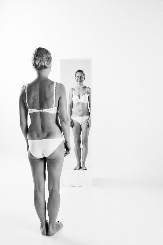 """Projekto """"Mes. Moterys"""" fotografijos"""