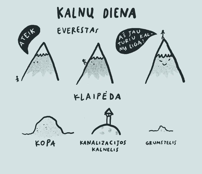 Kalnai1