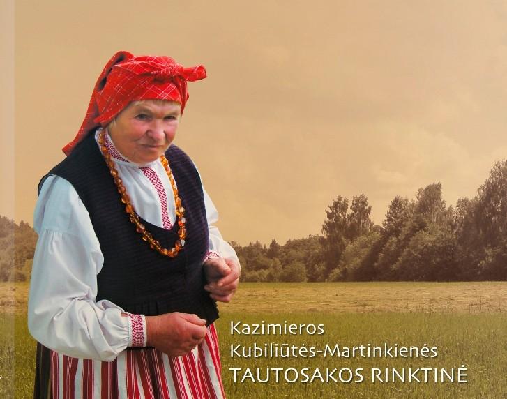 Kubiliute_Martinkiene