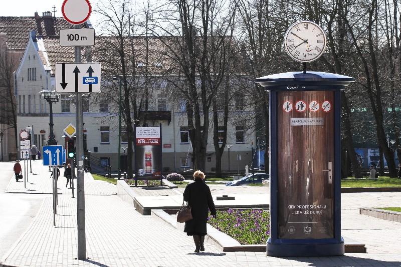 Nerijaus_Jankausko_foto (2)