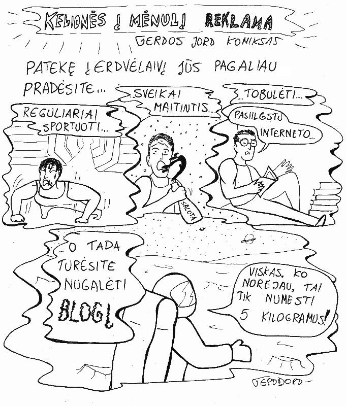 menulis_gerda jord