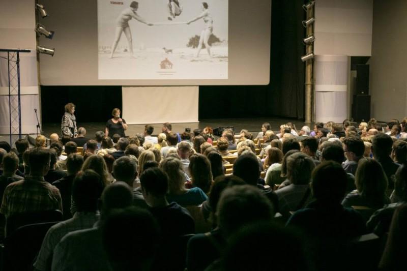 Festivalio_kino_naktys