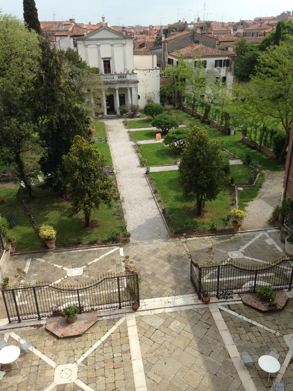 Palazzo-Zenobio-sodas-kuriame-atidaromas-Lietuvos-paviljonas