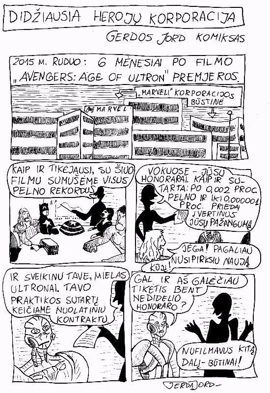 gerda-avengers