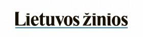 lietuvos-zinios_1