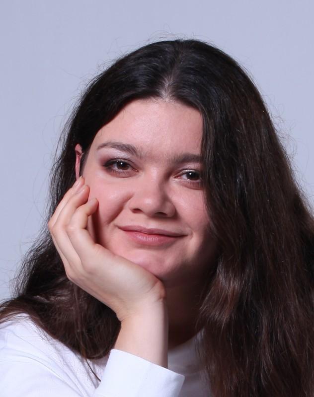 Olesya_Rostovskaya