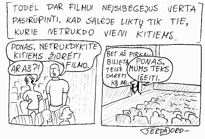 Ponas netrukdykite ziureti filmo_Gerda Jord_3