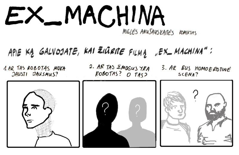 ex_machina_7