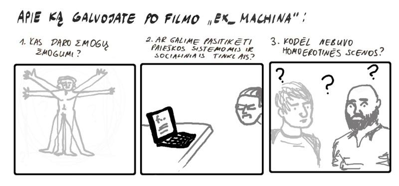 ex_machina_8