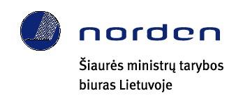 nordic-LT