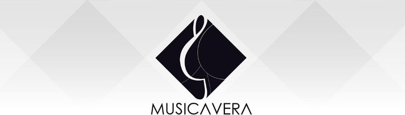 musica_vera