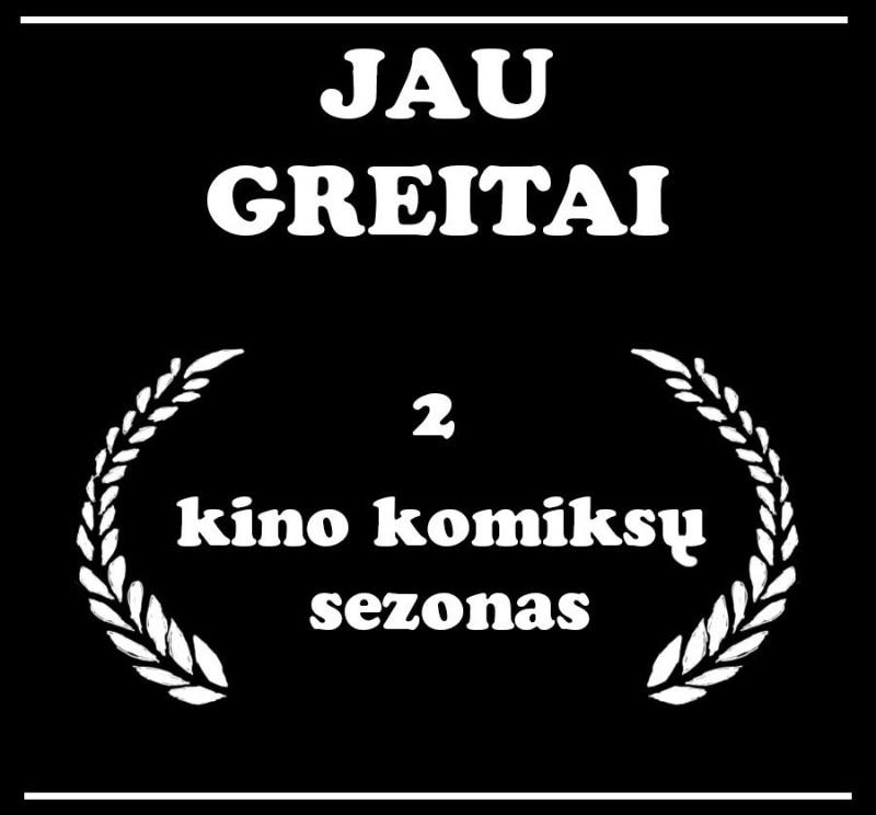 Gerda Jord_FILMO TREILERIS17