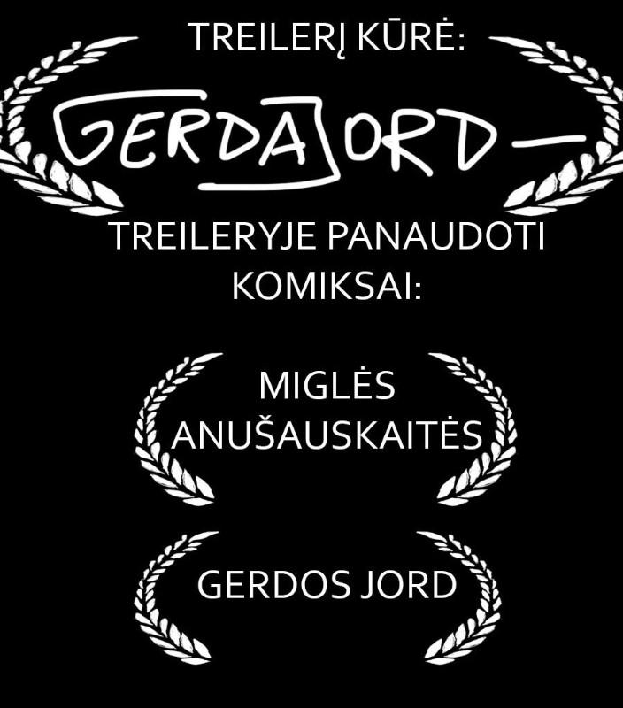 Gerda Jord_FILMO TREILERIS18