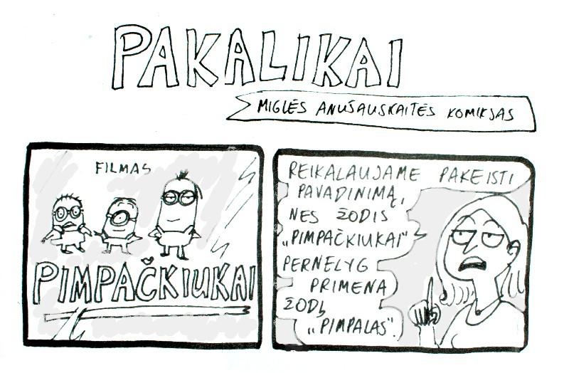 pakalikai_1
