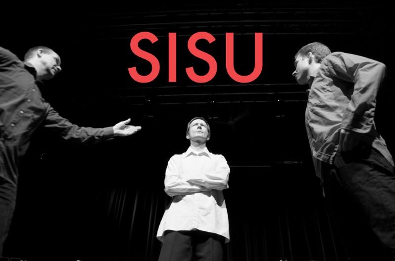SISU3