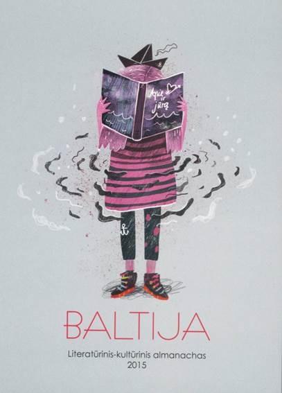 Baltija-viršelis