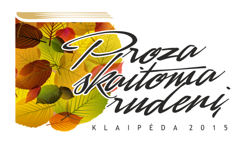 Proza_2015