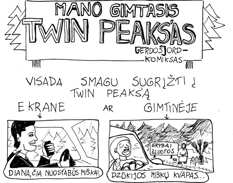 Twin_Peaks1_1