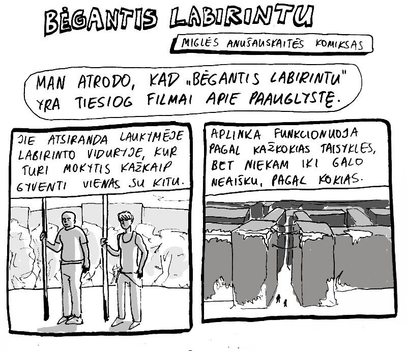begantis1