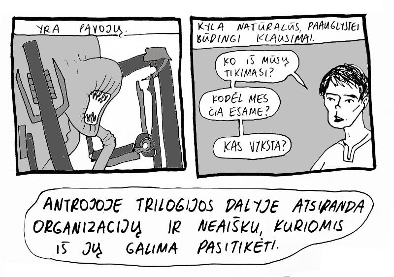 begantis2
