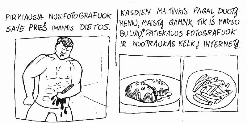 marsodieta3