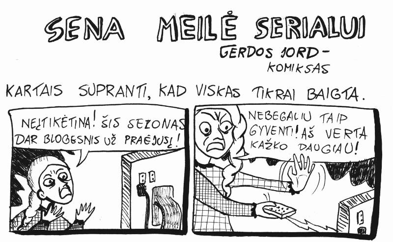 serialas1_1