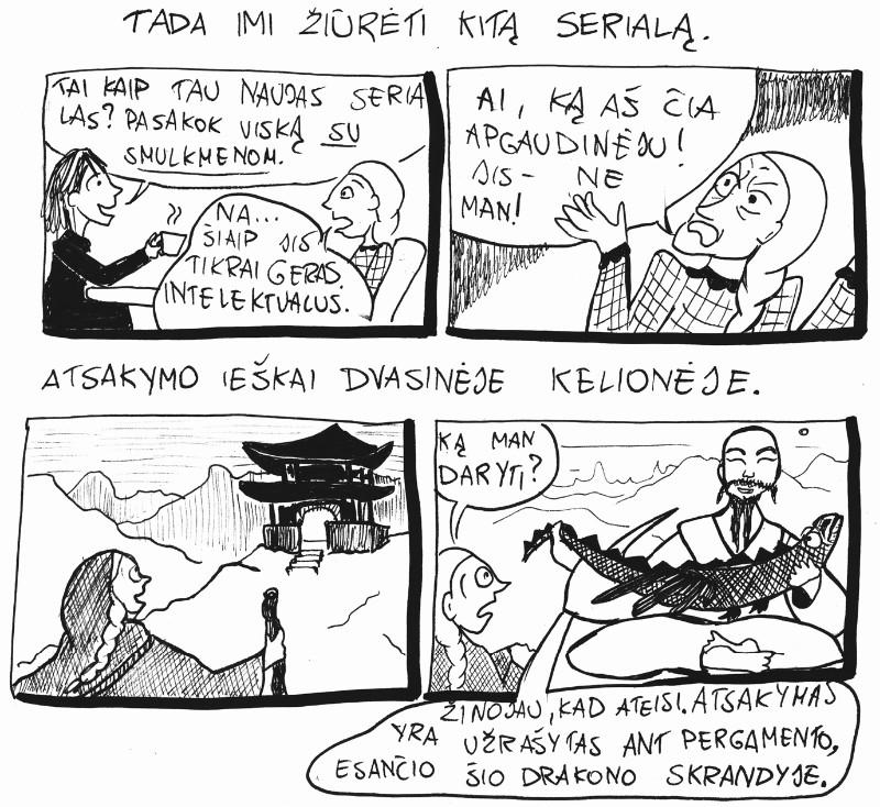 serialas3_1