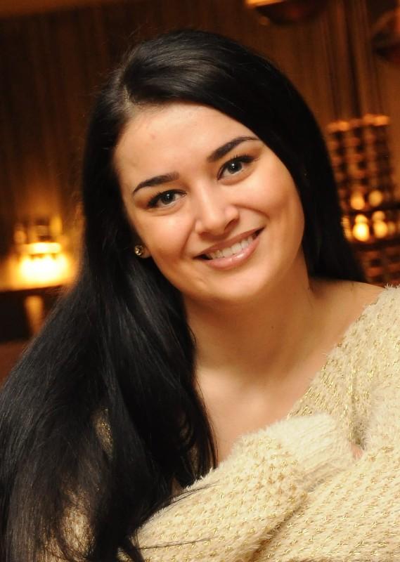 Beata Ignataviciute