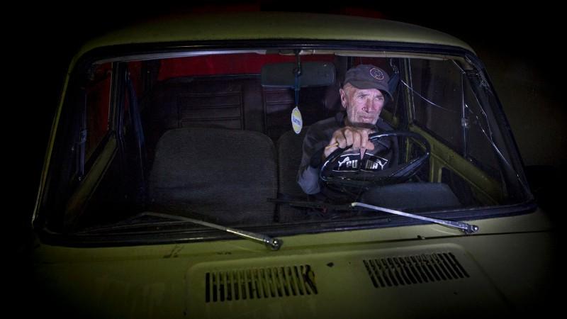 Donatas_Stankevicius_Drivers