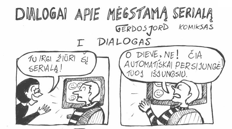 dialogai_apie_seriala
